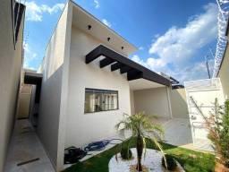 Excelente acabamento no bairro Rita Vieira