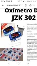 Oxímetro de dedo digital promoção 99.00