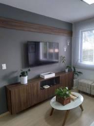 A568-Excelente apartamento!