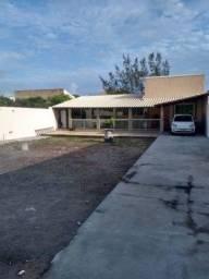 Título do anúncio: Casa Foguete Cabo Frio