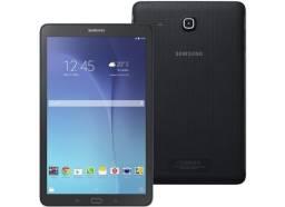 Tablet Samsung SM-T561M
