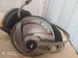 Headset Goshawk PH-G300 Novo
