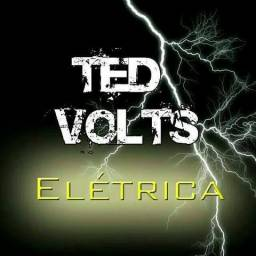 Título do anúncio: Eletricista  Geral