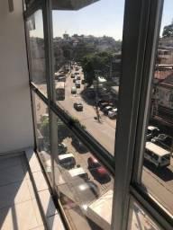 Título do anúncio: Sala Comercial Avenida Paranapuã