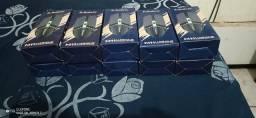 10 Mouses Viper 1600 Dpi (Promoção) Frete Grátis