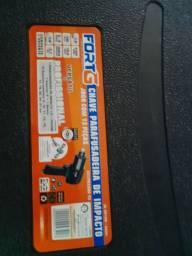 Título do anúncio: Chave de impacto pneumática 79.6 kls