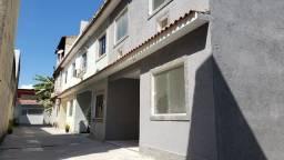 Casa Duplex Top 1ª Locação 200m Centro Cascadura - Aceitando Propostas