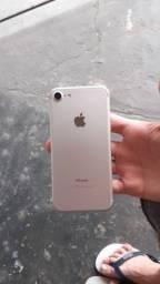 iPhone 7, 32Gb semi novo