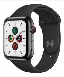 Apple Watch Serie 5 44mm muito top