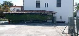 Olinda, Espaço no Carmo c/70m - Excelente Local com toda extrutura