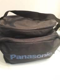 Título do anúncio: Filmadora Panasonic RJ 16