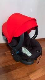 Título do anúncio: Bebê Conforto Stokke Xplory