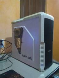 Pc/Computador