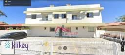 Apartamento à venda com 2 dormitórios cod:240344