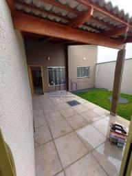 Casa 2 Qts exelente oportunidade, R$ 168.000