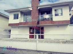 Apartamento à venda com 2 dormitórios cod:240639