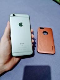Título do anúncio: Iphone 6s 128gb