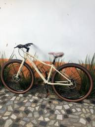 Bicicleta Sense Move Urban Aro 29