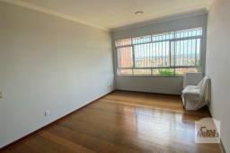 Título do anúncio: Apartamento à venda com 3 dormitórios em Novo são lucas, Belo horizonte cod:376645
