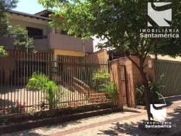 Casa para alugar com 4 dormitórios em Araxá, Londrina cod:12220.005