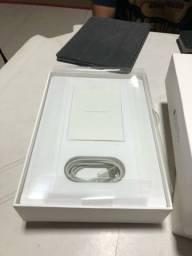 iPad Pro 32gb Wi-Fi