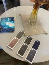 Case, capa iPhone 7. Original Apple.