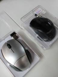 Mini mouse wireless