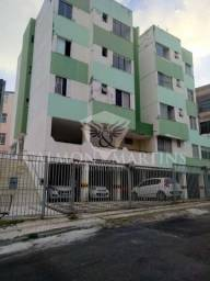 ALUGUEL - APARTAMENTO 3 QUARTOS (1 SUÍTE), 75M², 2 VAGAS, EM SANTA TERESA