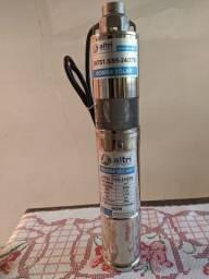 Título do anúncio: Bomba Solar Altri 3ats1.5/95-24/270 - NOVA