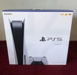 Playstation  5 Estou Querendo Compra