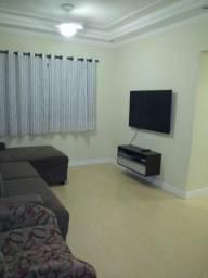 Apartamento de 3 quartos para venda - jardim marchissolo - Sumaré