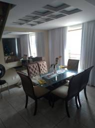 Título do anúncio: (D) Apartamento à venda no bairro Esplanada - Governador Valadares/MG