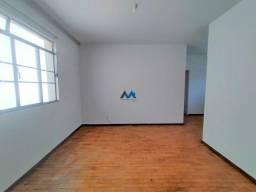 Título do anúncio: Apartamento  3 quartos para locação no Santa Efigênia!
