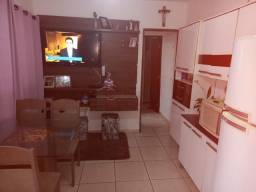Casa para alugar com 1 dormitórios em Jardim liberdade, Jundiai cod:L13225