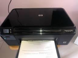 Impressora multifuncional  HP 4680
