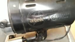 Flash atek 160