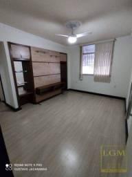 Título do anúncio: apartamento de 2 quartos com 2 vagas no Barreto Niterói