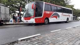 Título do anúncio: Ônibus buscar