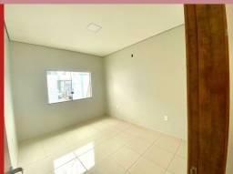 Em Condomínio Ponta Negra Casa com 3 Quartos poctsvqfri frbkydcivj