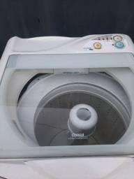 Máquina  de  lavar  consul  06kg