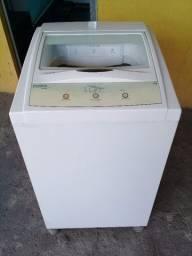 Máquina de lavar 350,00