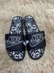 Chinelo Slide Confort Nike