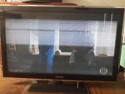 "Tv LCD Samsung 42"""