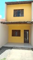 Título do anúncio: Casa para aluguel com 70 metros quadrados com 2 quartos em Jangurussu - Fortaleza - CE