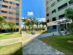 Apartamento a venda no 6° andar. Nascente. Cond. Sun Gardens