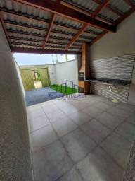 Exelente Oportunidade Casa 2 Qts suite R$165.000