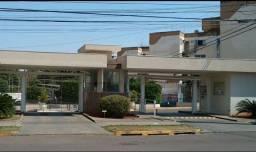 Aluga apartamento 3 quartos no 3 andar - Bairro Santo Antonio