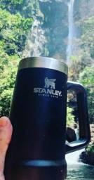 Copos Stanley (Pronta Entrega)