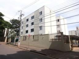 Título do anúncio: Apartamento com 3 quartos para alugar por R$ 600.00, 53.94 m2 - VILA BOSQUE - MARINGA/PR