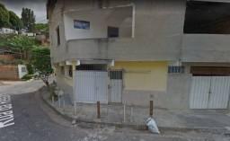 Título do anúncio: Barracão Rua Ressurreição, B. Jardim São José ? BH